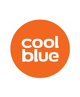 Coolblue-logo-PRINT-CMYK-Small