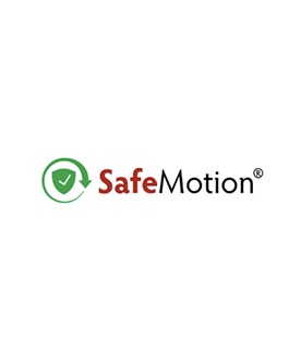 savemotion
