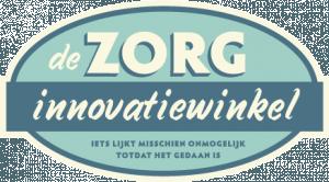 logo_ziw